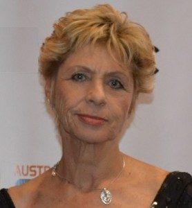 Kathy-Ross1-278x300